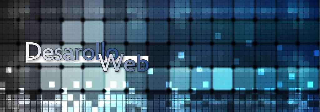 Dise o gr fico editorial eventos dise o web hosting for Diseno grafico editorial